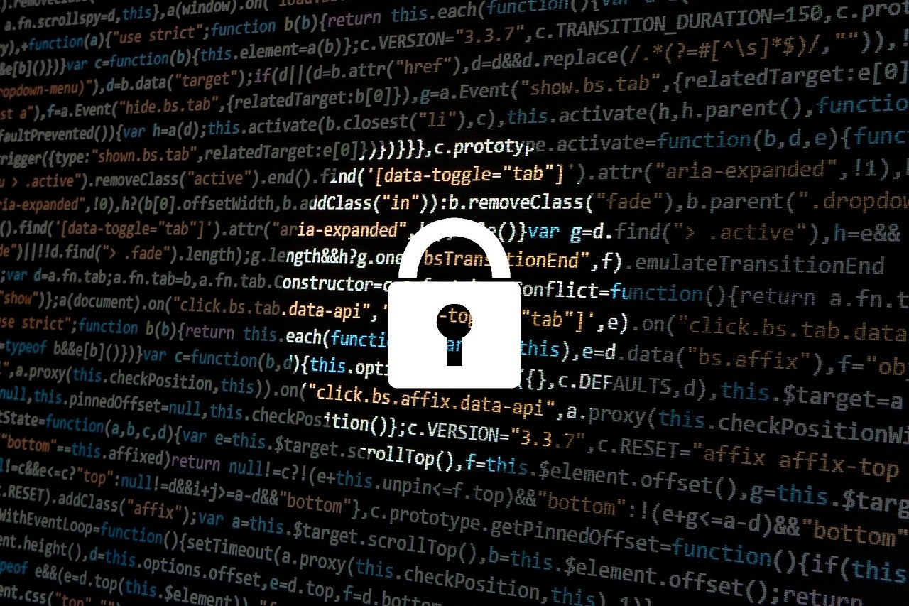 Data Privacy: Is Controlling My Own Data Impossible?