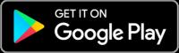 Volta app - Available on Google play